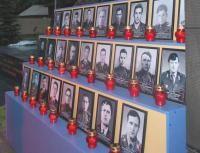 Музей Истории Органов Внутренних Дел Харьковской Области  Харьков