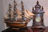 Харьковский морской музей  Харьков