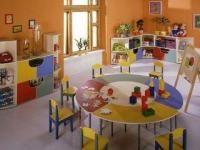 Детский сад № 677