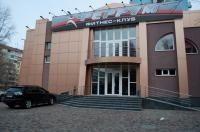Феррум на Левобережном  Днепропетровск