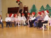 Детский сад № 32 Киев