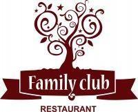 Family Club  Донецк