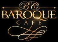 Baroque-cafe  Донецк