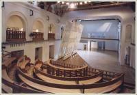 Школа драматического искусства  Москва