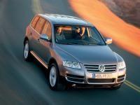 Солли-Плюс Volkswagen  Харьков