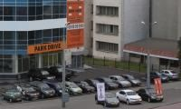 Park Drive  Харьков