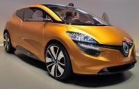 Солли-Плюс Renault  Харьков