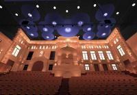 Геликон-Опера  Москва