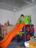 Детский сад № 139