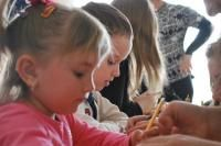 Детский сад № 139  Киев