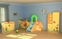 Детский сад № 434