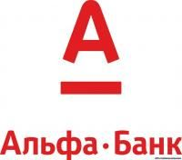 Альфа-Банк  Киев