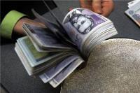 Всеукраинский Акционерный Банк