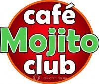 Mojito Club  Донецк