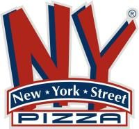 New-York-Street-Pizza  Донецк