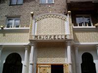 Majorelle  Донецк