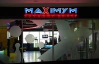Maximum Донецк