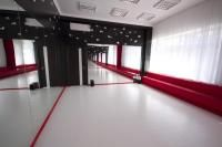 Kitch DANCE Studio  Днепропетровск