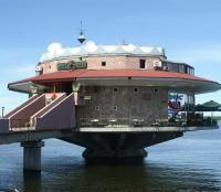 Поплавок Днепропетровск