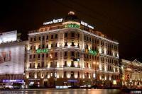 Галерея Актер  Москва