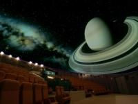 Донецкий цифровой планетарий