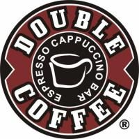Double Coffee  Киев