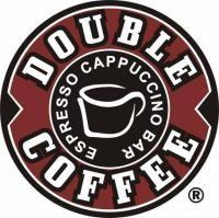 Double Coffee  Киев