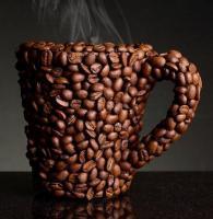Кофе Тайм  Киев