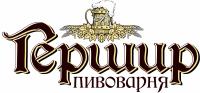 Гершир Харьков