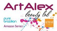 Artalex beauty lab  Донецк