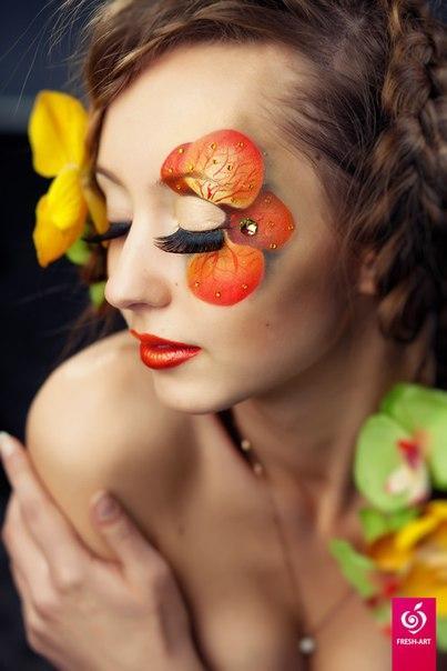 салоны красоты кирова цены самые лучшие