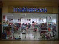 Mothercare  Донецк