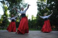 Скарлетт, студия танцев и пилатеса  Киев