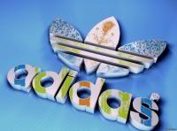 Adidas  Харьков