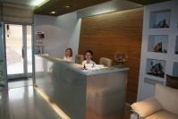 Q Clinic  Киев