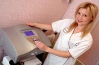 Институт прогрессивных стоматологических технологий  Киев