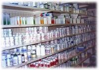 Аптека Вашей Семьи