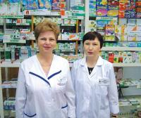 Аптека 37  Киев