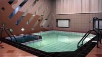 Гагаринские бани  Санкт-Петербург