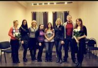ТЭМ  Киев