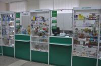Аптека №22  Харьков