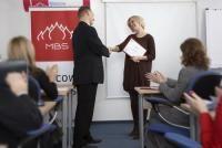 ELL-School of English  Киев
