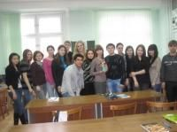 Language&Business Trainers  Киев