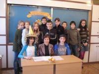 L-School  Киев