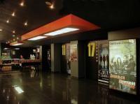 КиноСтанция  Днепропетровск