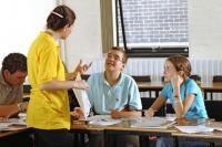 Английский экзаменационно-образовательный центр  Киев
