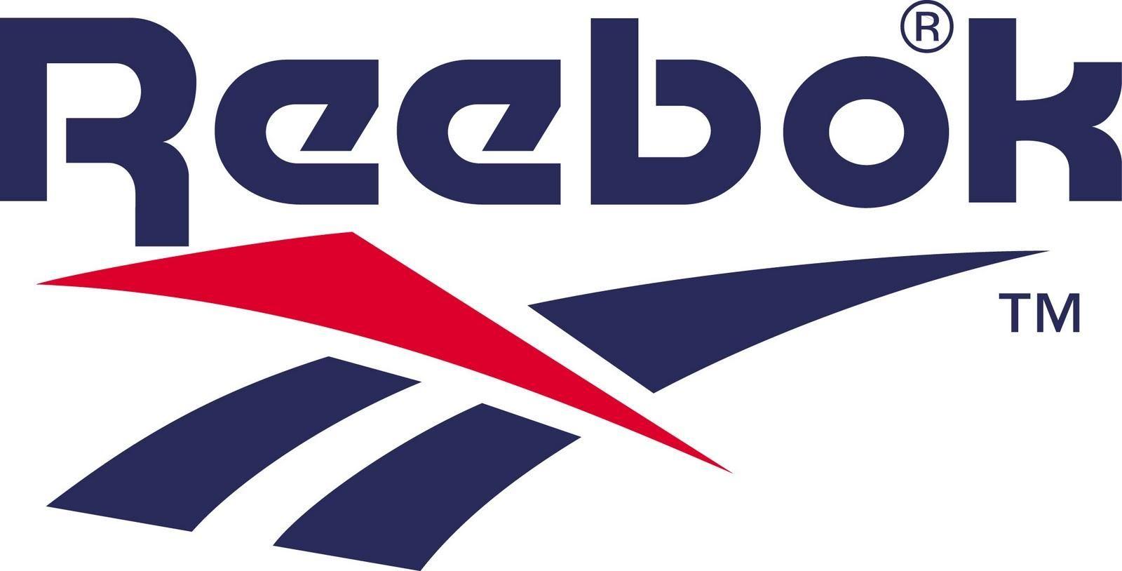 Показаны картинки по запросу Бренды Спортивной Одежды Логотипы. 5c2a9ab6b80