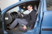 Автомобильная школа донецкой областной организации всеукраинского союза автомобилистов  Донецк