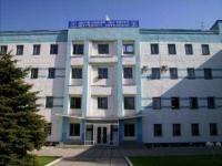 Донецкий государственный институт искусственного интеллекта  Донецк