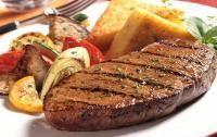 Steak Grill Belvedere  Санкт-Петербург
